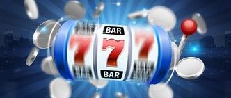 Liberty slots flash casino high rollers casino reviews